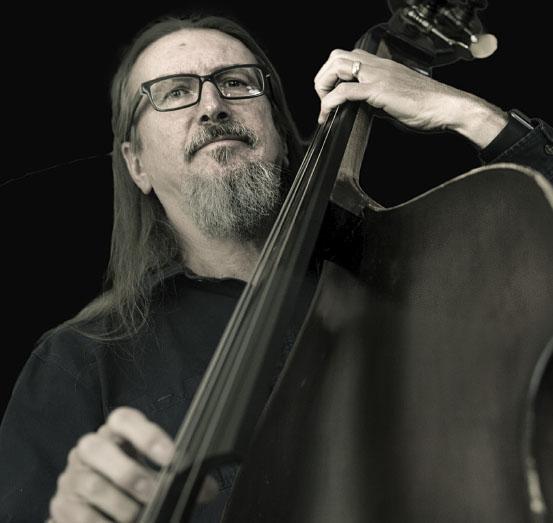 David Captein