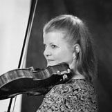 Eva Richey