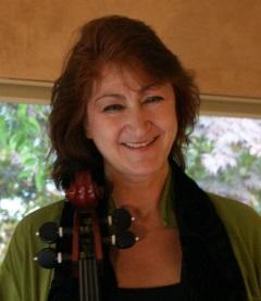 Adrienne Welsh