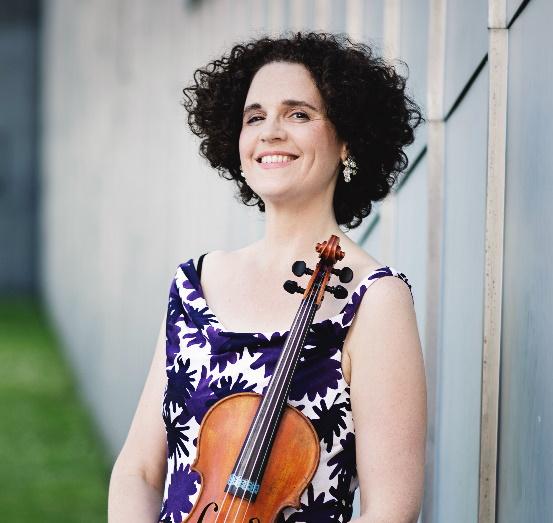 Anthea Kreston
